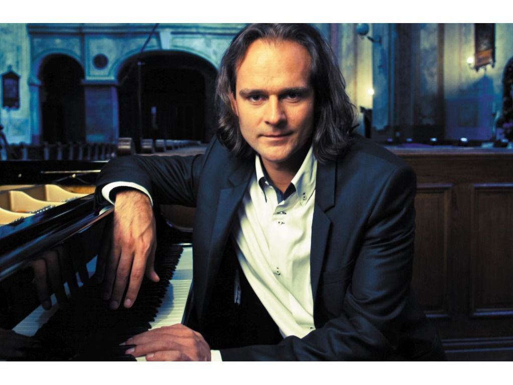 Mendelssohn Kamarazenekar - V. bérleti hangversenye