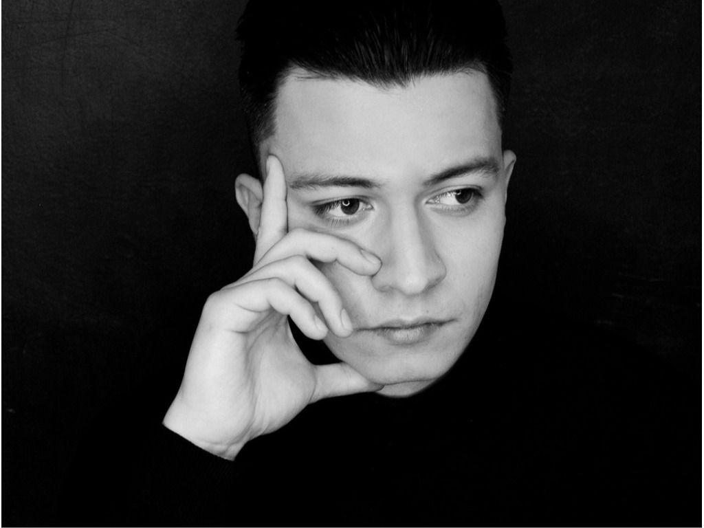 Oláh Krisztián: Parallel Reflections / BTF 2020