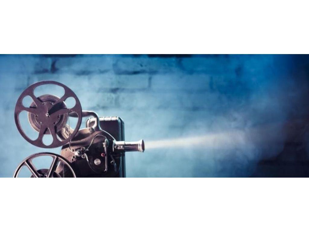 Star Wars-tól Indiana Jones-ig - Dunakeszi Szimfonikus Zenekar