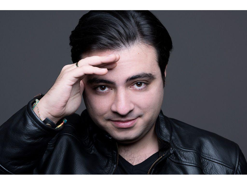 Balázs János (zongora)...