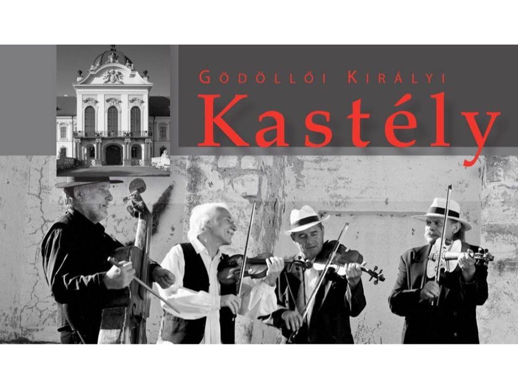 A Muzsikás és a Duna Szimfonikusok