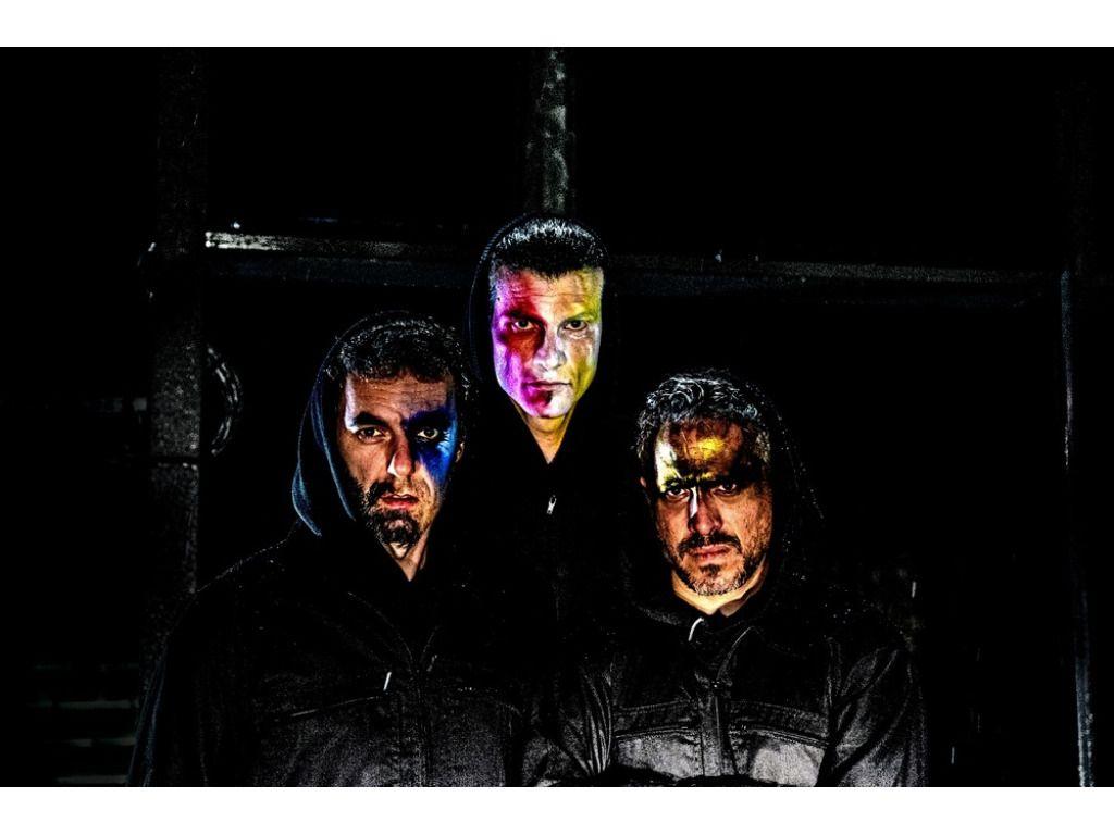 Vincent Peirani Trio: Jokers / BTF 2020
