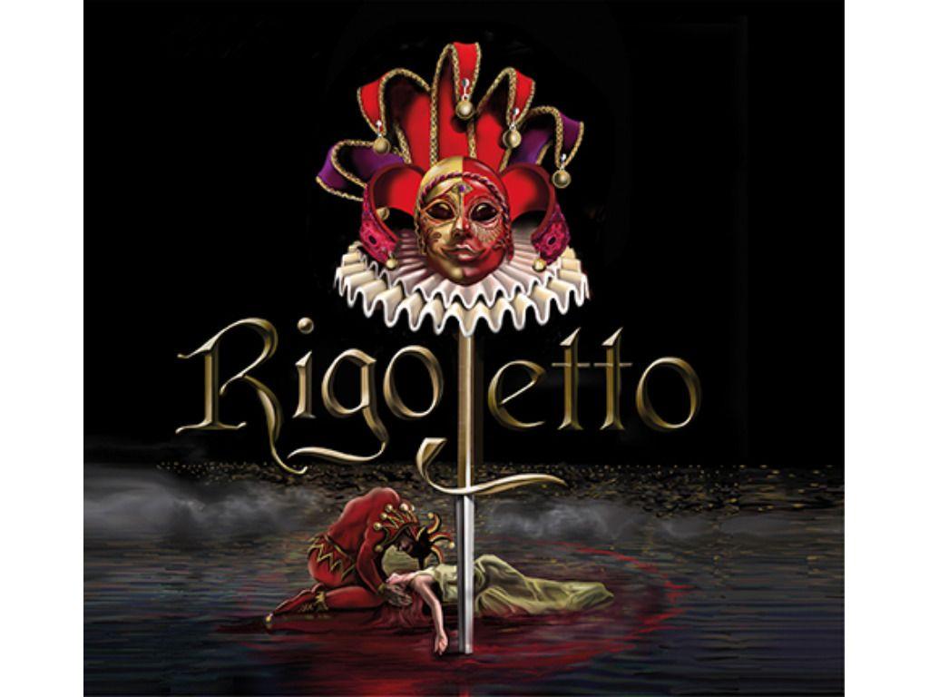 7. Verdi: Rigoletto