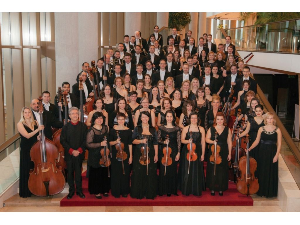 MEGÉRTHETŐ 2020-21 / 2 - HANGULATOK - Debussy: Nocturnes