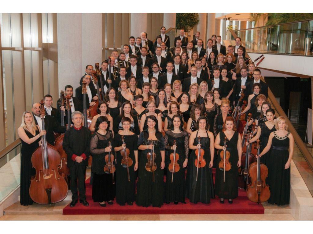 MEGÉRTHETŐ 2020-21 / 1 - HALLELUJA - Händel: A Messiás - II. rész