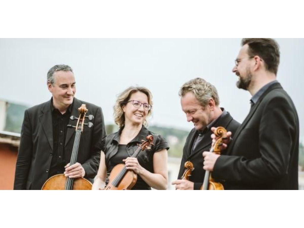 HAYDN-ÁLLATKERT – zenei kollázs
