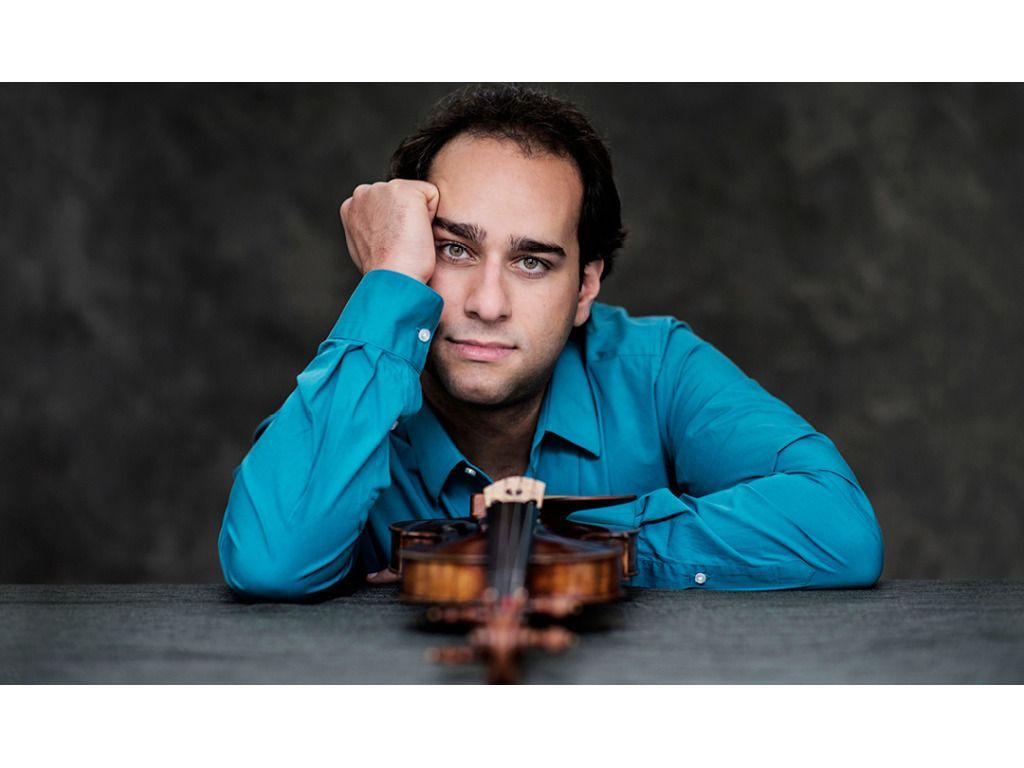 Magyar Kincsek: HÁROM KORSZAK KLASSZIKUSAI ( Concerto Budapest&Giovanni Guzzo )