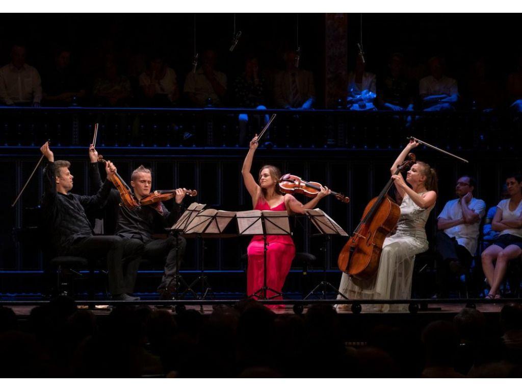 Fellélegzés #3 – Arban, Debussy, Schumann