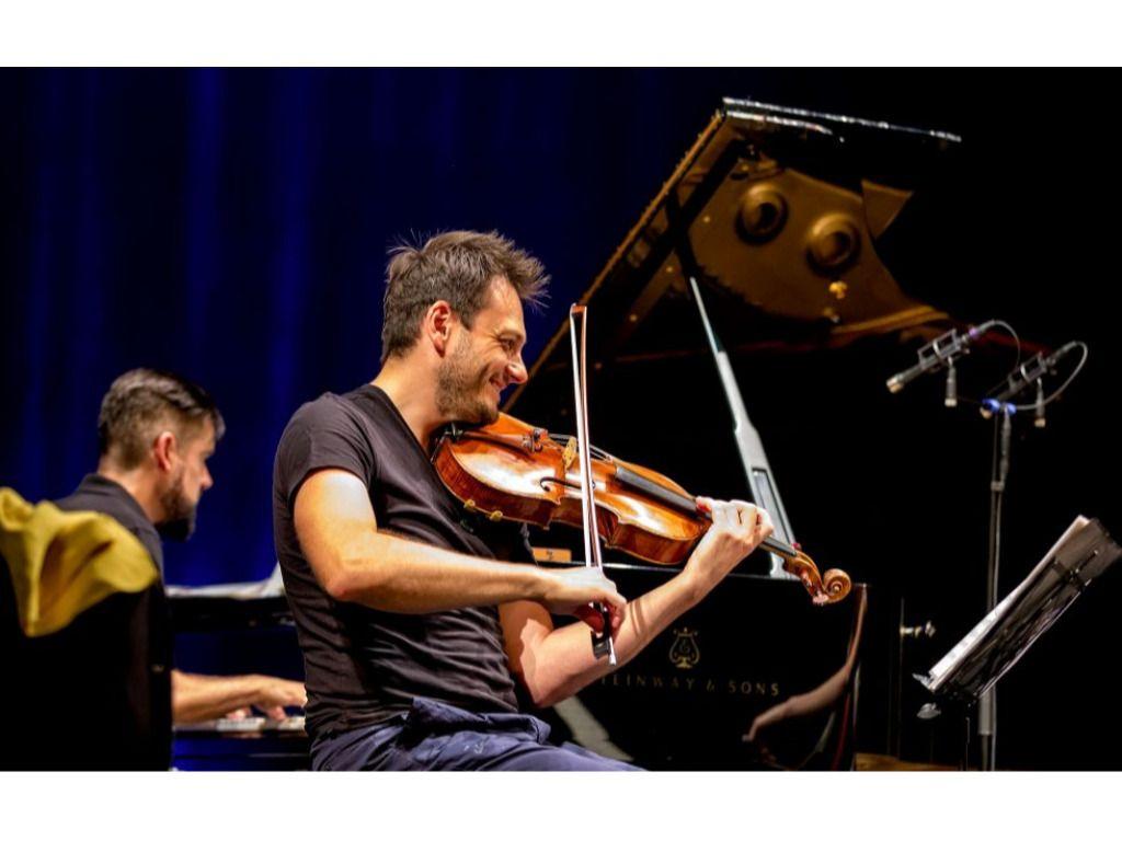 Fellélegzés #6 – Brahms, Sosztakovics