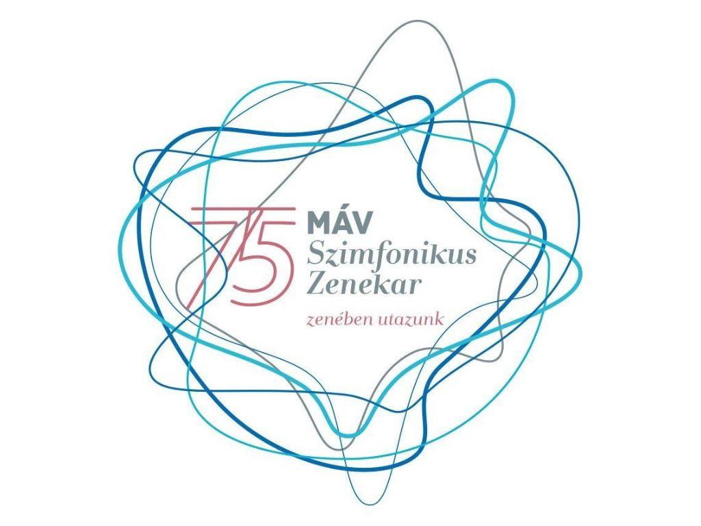 MÁV Zene-Tér-Kép/1. Vonós hangszerek