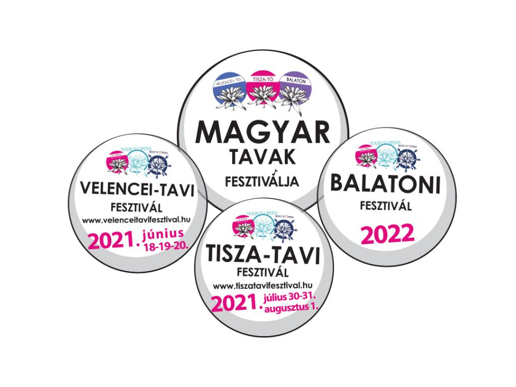 Velencei -Tavi Fesztivál 2021 -Velencei -Tavi Fesztivál...