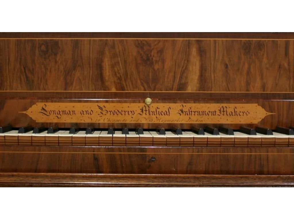 Budapest Bach Consort -...