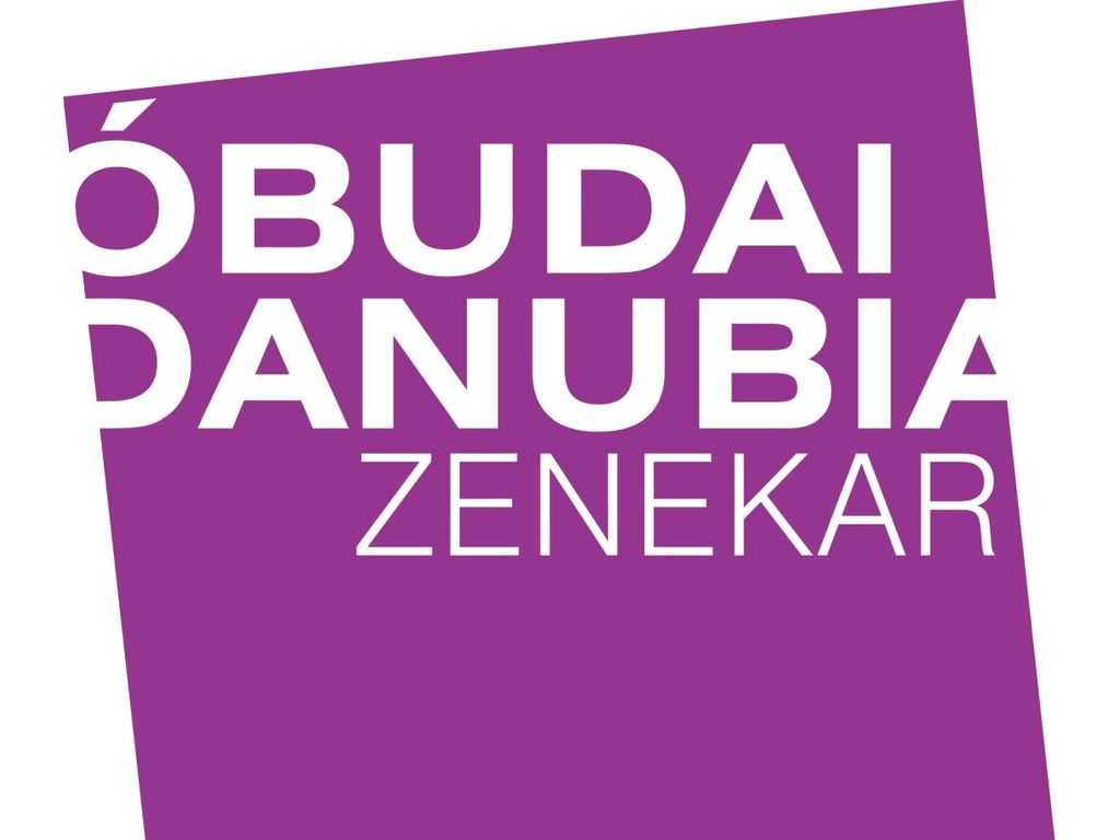 Az Óbudai Danubia Zenekar Jótékonysági koncertje