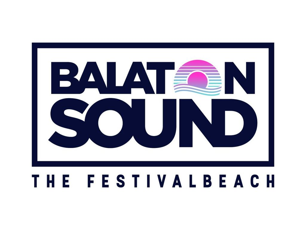 BalatonSOUND 2020 / BEACH KEMPING