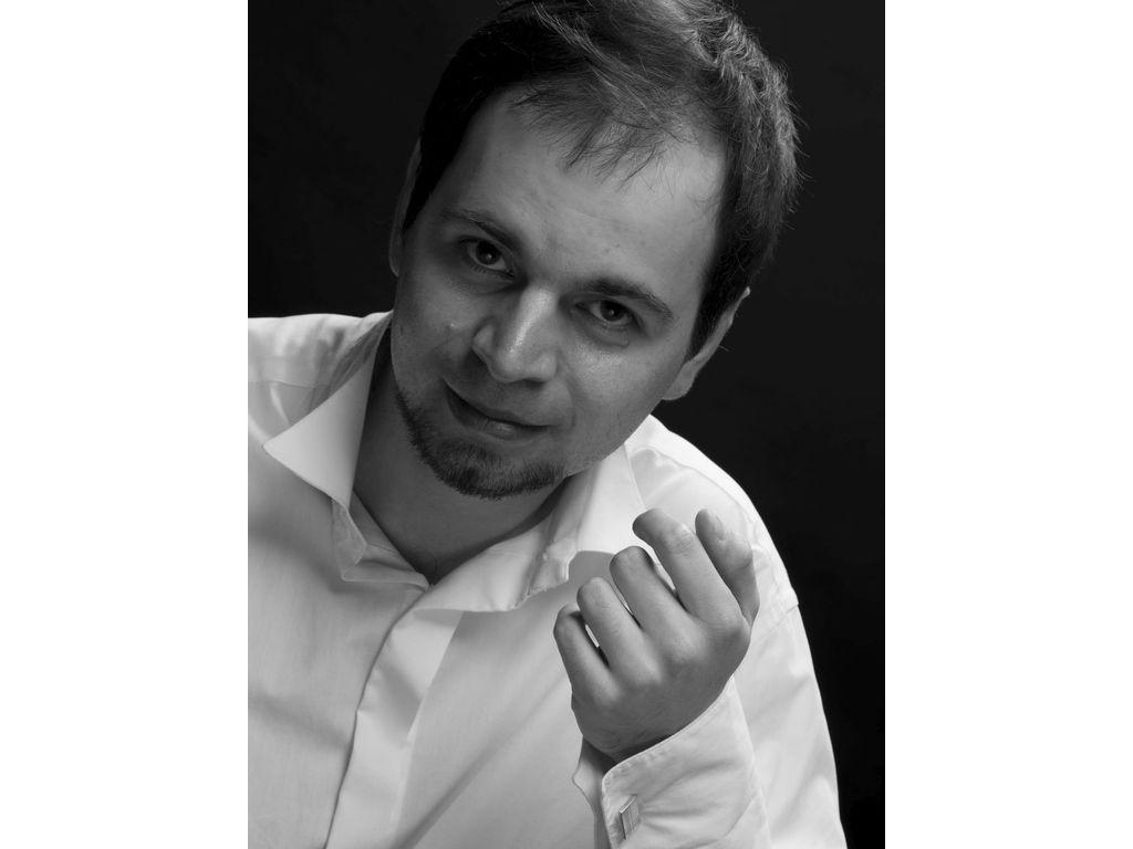 Borbély László zongoraest, Emlékhangverseny Bartók Béla halálának évfordulóján