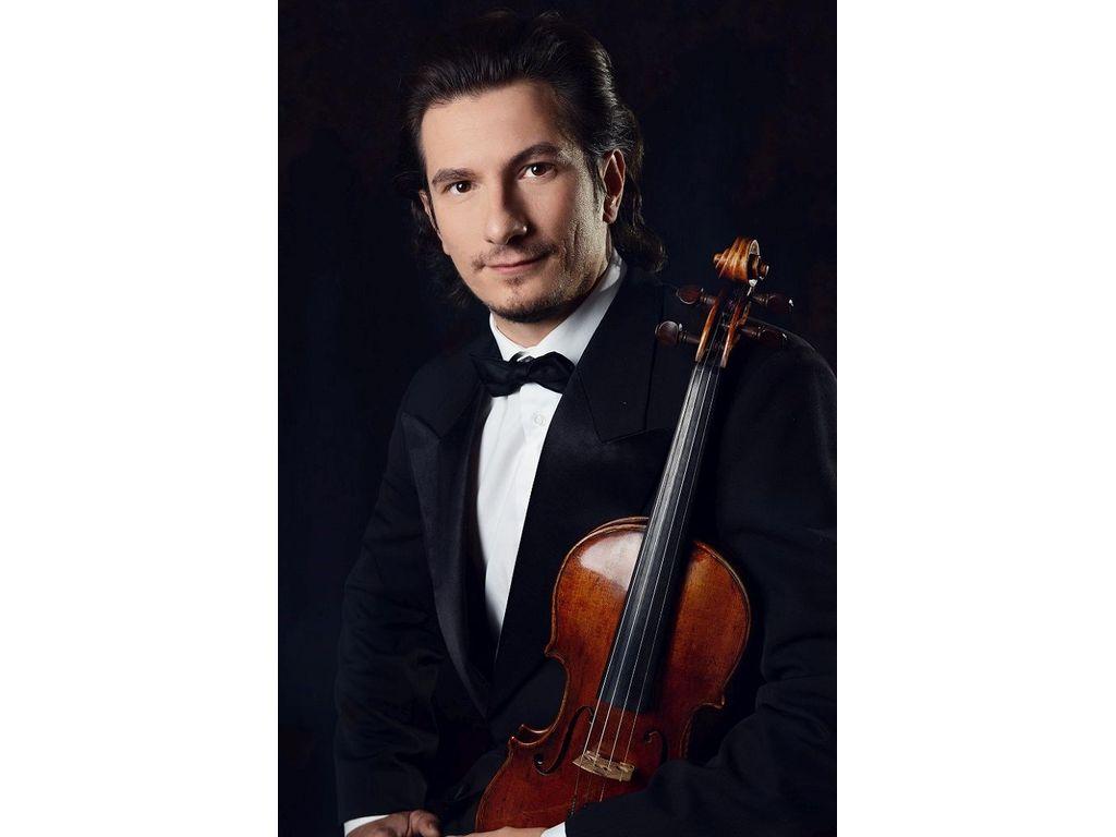 Brahms-sorozat - I. hangverseny