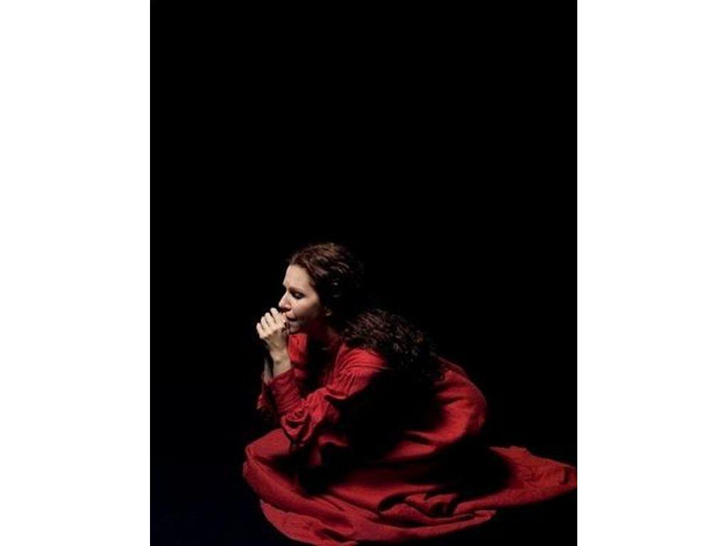 Donizetti: Stuart Mária / MET - FSZ