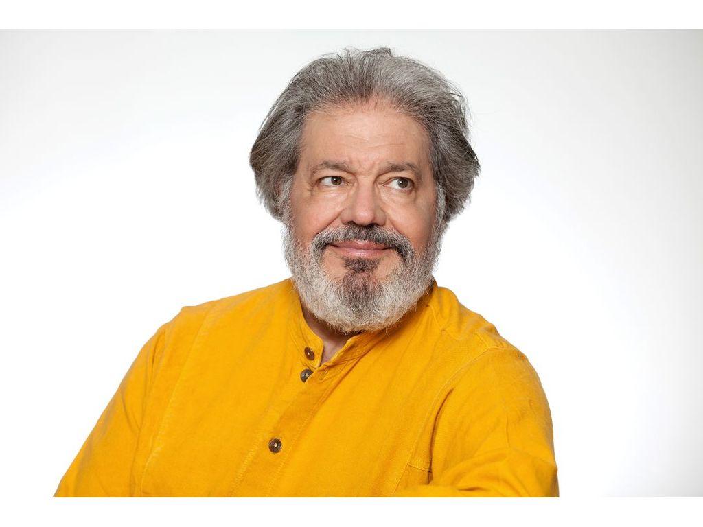 Liszt Ferenc Kamarazenekar, Eric Terwilliger (kürt)