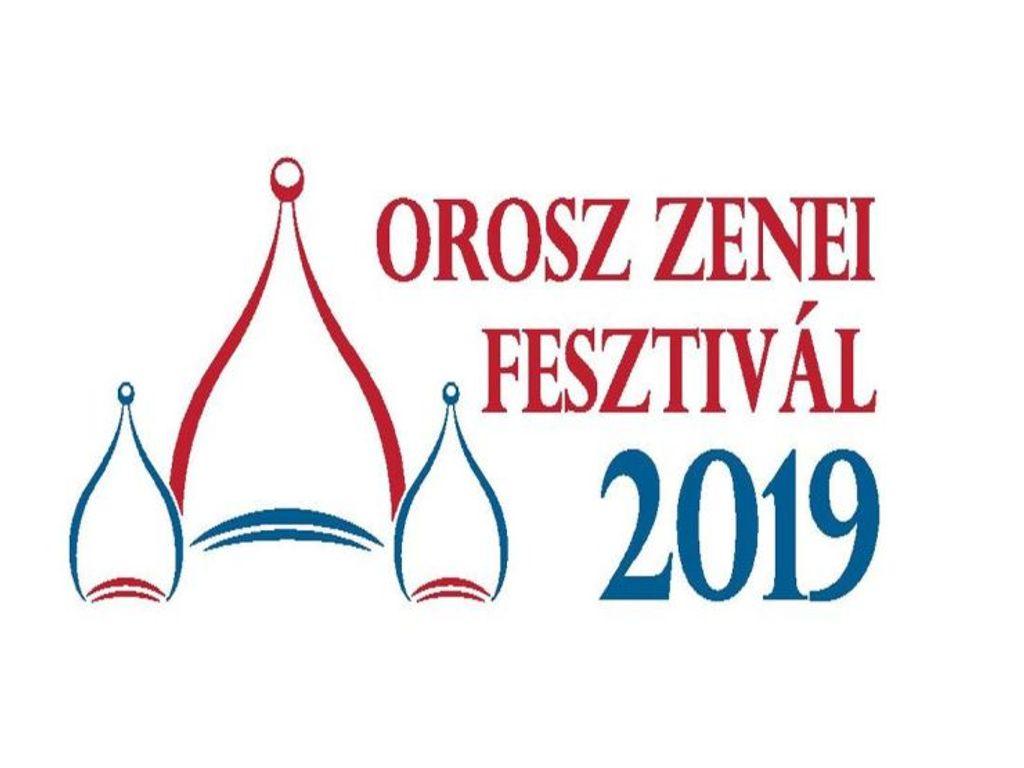Muszorgszkij Levelei – Orosz Zenei Fesztivál 2019