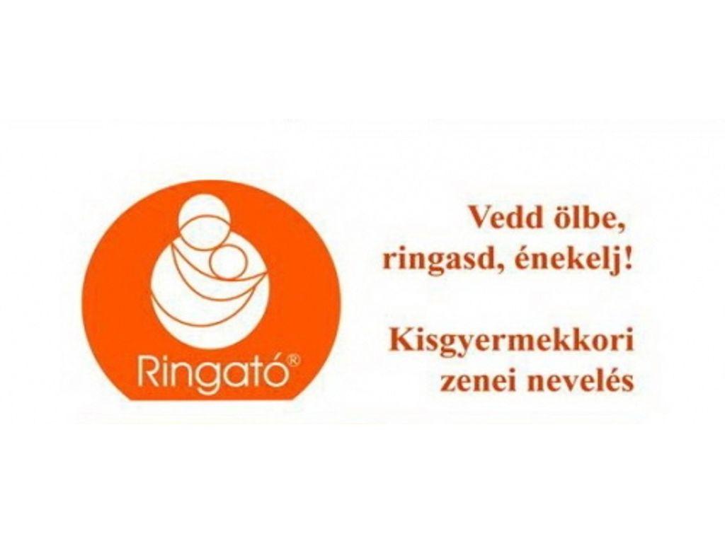 Ringató