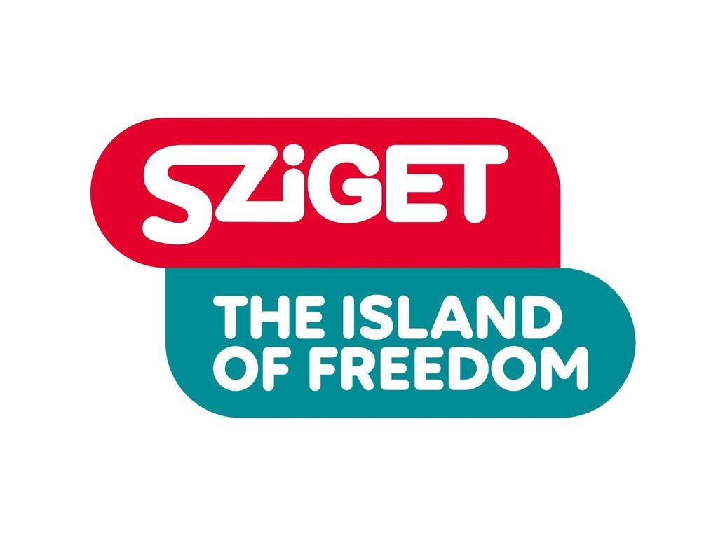 Sziget Fesztivál 2020 / VIP 3napos jegy (augusztus 5-7.)