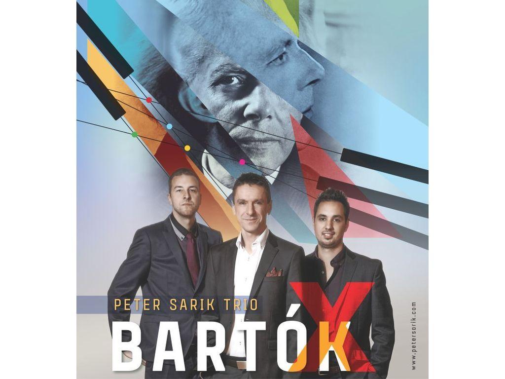 X Bartók