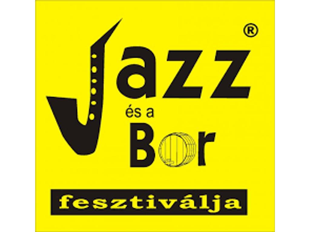 """XXI. """"Jazz és a Bor""""..."""