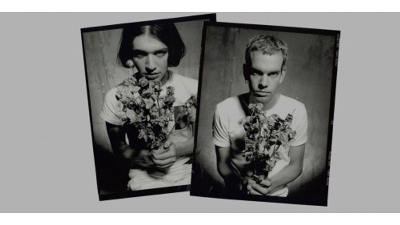 20 Years of Placebo – koncert Budapesten novemberben!