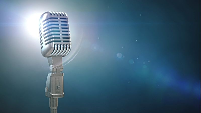 Ezt kell tenned, hogy énekelhess az Arénában!