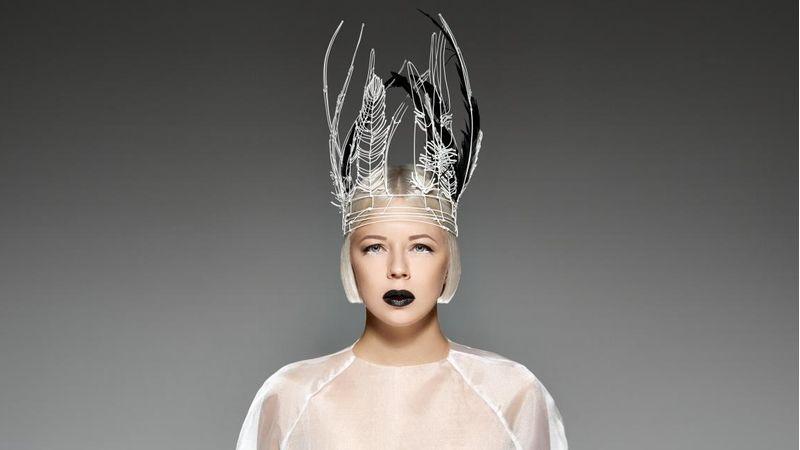 Fotó: eurovision.tv/story