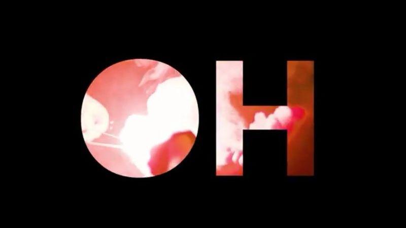 Ma jelent meg az új Thirty Seconds To Mars-dal!