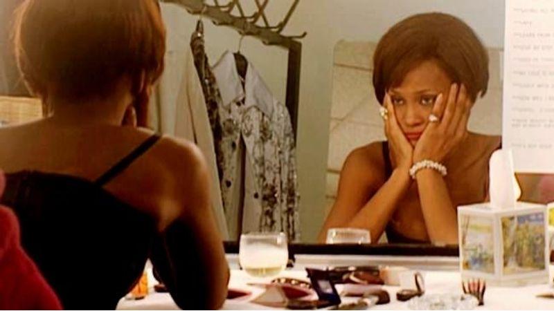 Sokkolt és meghatott – Schwartz Dávid megnézte a Whitney Houston-dokut
