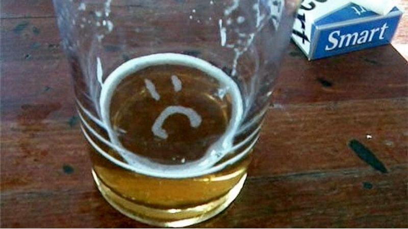 A rockerek nem vesznek belépőt és nem isznak drága söröket? – Elmarad a Szegedi Nagy Sörfesztivál