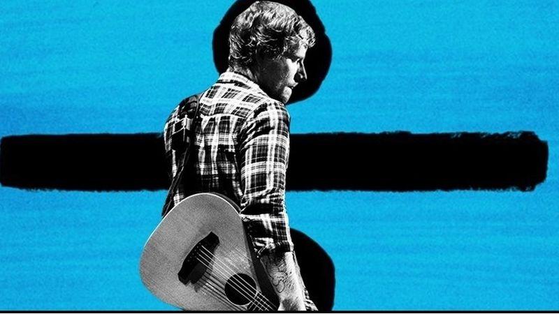 Ed Sheeran egy tökéletes dallal lepte meg rajongóit