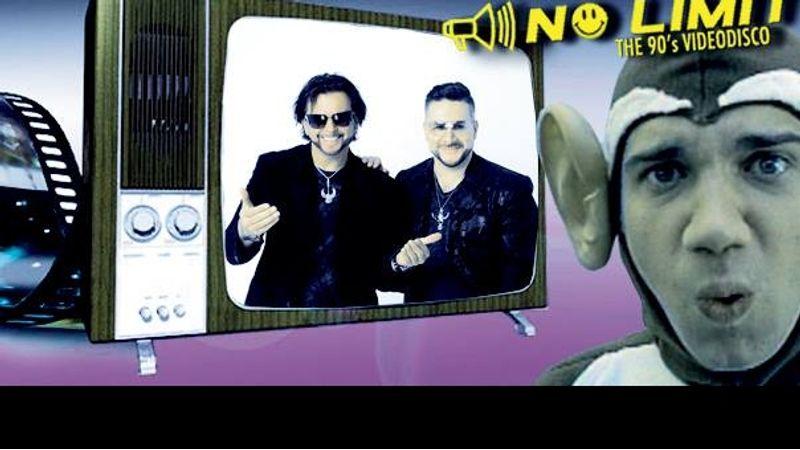 Ingyenes koncertekkel indul az őszi klubszezon a Kuplungban