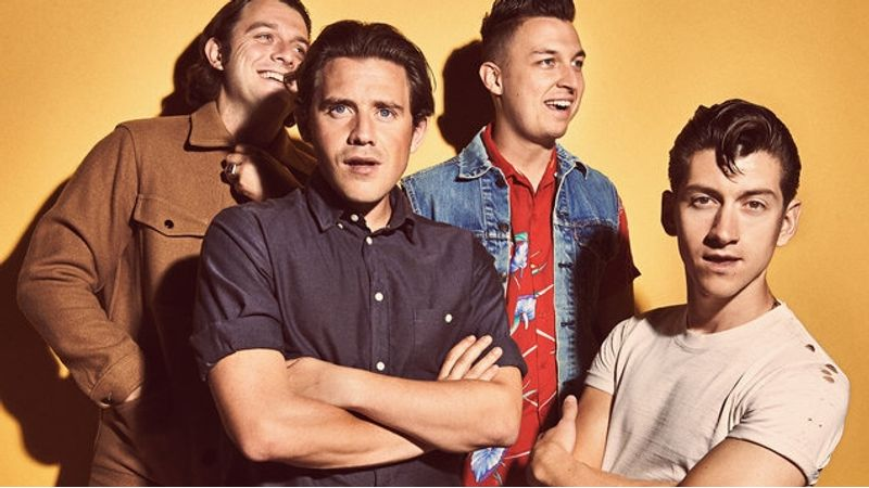Fotó: Billboard.com