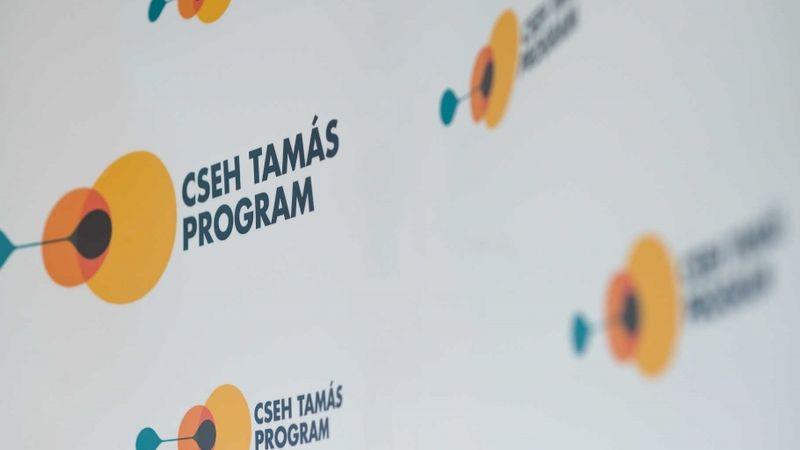 Cseh Tamás családja állítólag visszavenné a nevet az NKA programjától