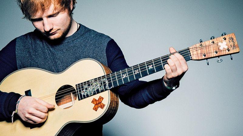 Fotó: Rolling Stone Australia