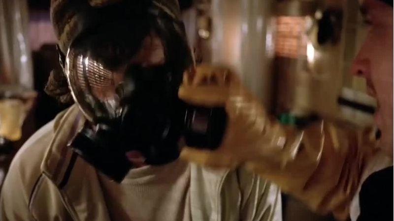 Fotó: Breaking Bad/YouTube
