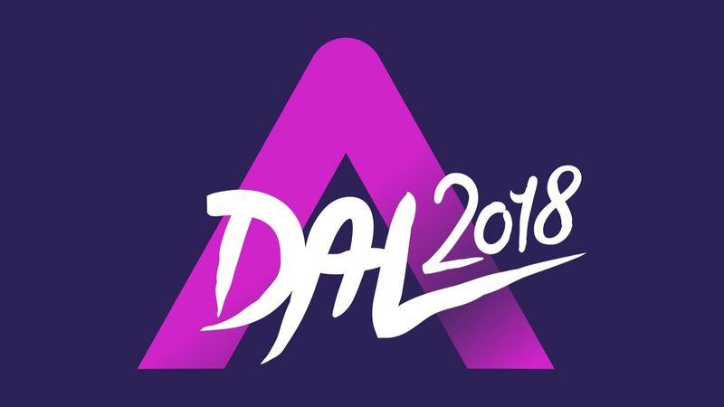 Meghosszabbították A Dal 2018 jelentkezési határidejét