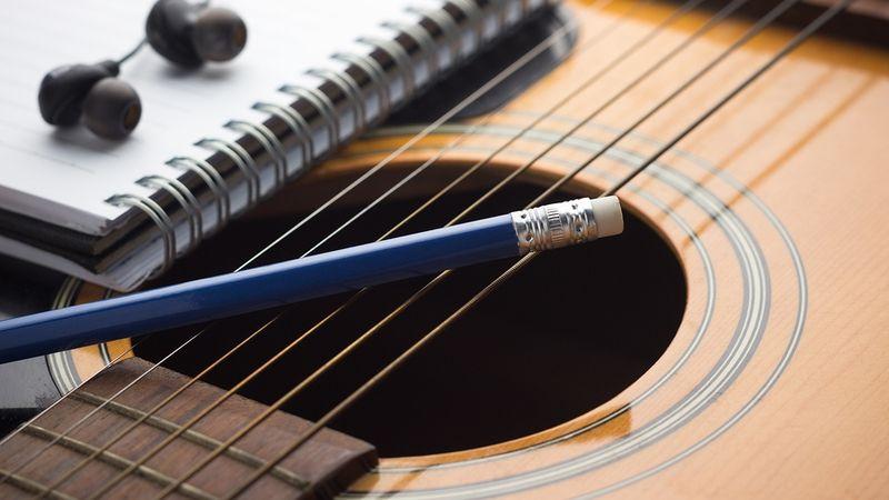Hogyan írj zenét megrendelésre egy óra alatt? Most megtudhatod!
