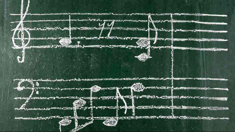 Ilyen még nem volt Magyarországon: egyetemen oktatják a könnyűzenét!