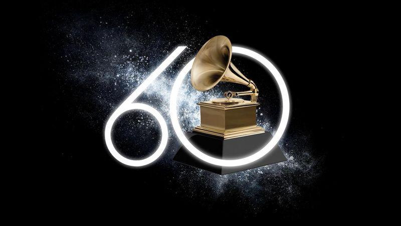 Fotó: grammy.com