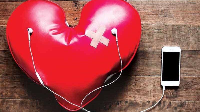 Hangolódjunk Valentin-napra: a 7 legszomorúbb dal evör