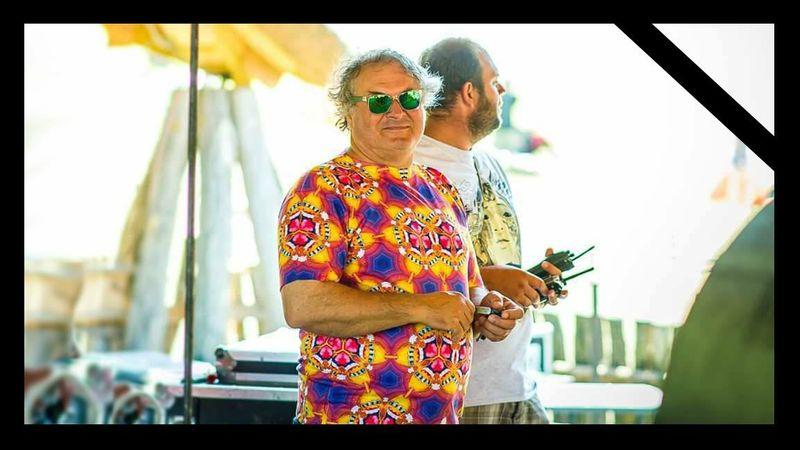 Fotó: O.Z.O.R.A. fesztivál hivatalos Facebook oldala
