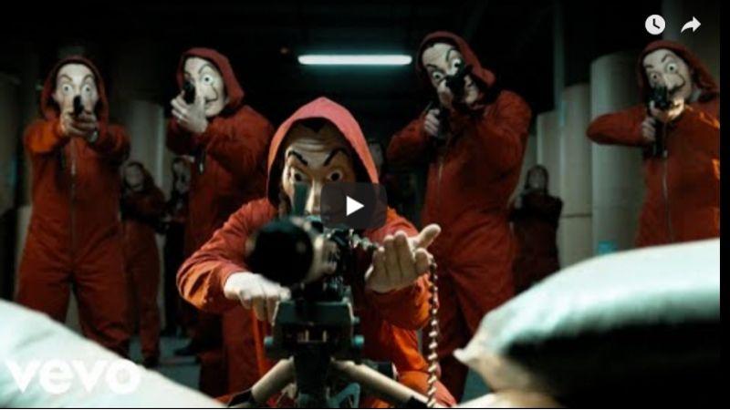 Hackertámadás érte a YouTube-ot – belenyúltak a Despacito-ba is