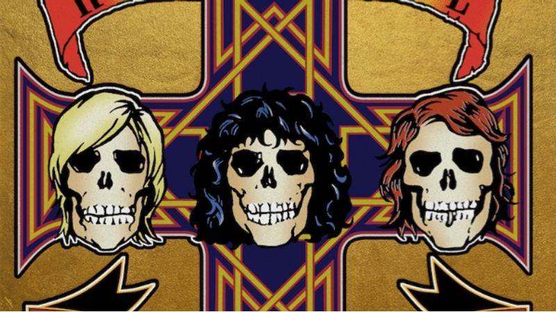 Nagy bejelentésre készül a Guns N' Roses