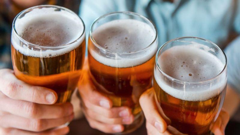 Kézműves sörök és ingyenes koncertek Óbudán