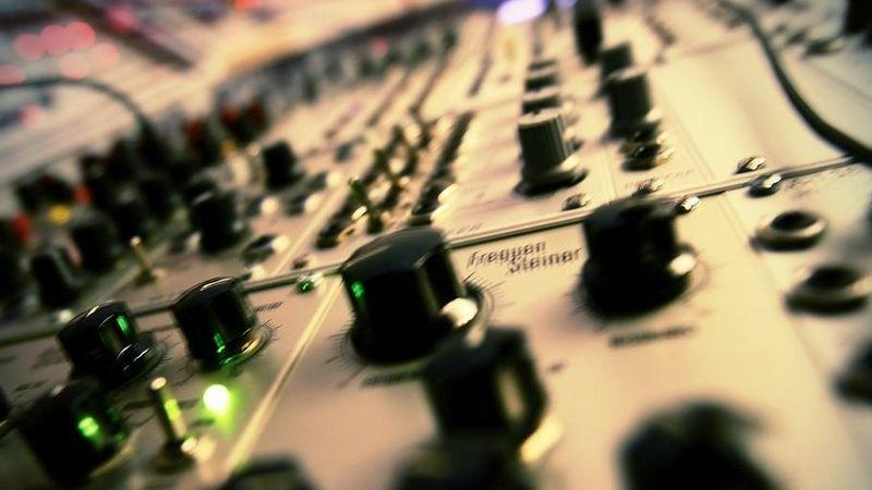 Kiszivárgott, mennyiért lépnek fel a magyar zenészek – nagy a felháborodás