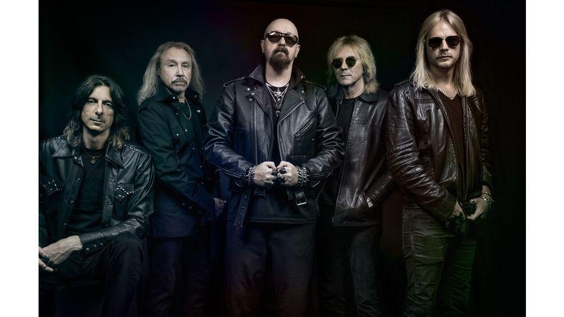 10 érdekesség, amit valószínűleg még nem tudtál a Judas Priestről